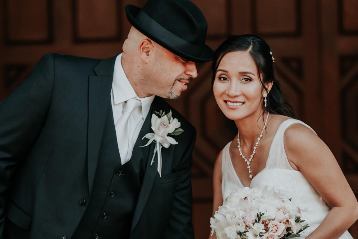 Ft. Worth Wedding Photographer-0168.jpg