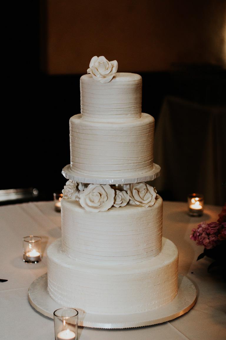 Ft. Worth Wedding Photographer-0189.jpg
