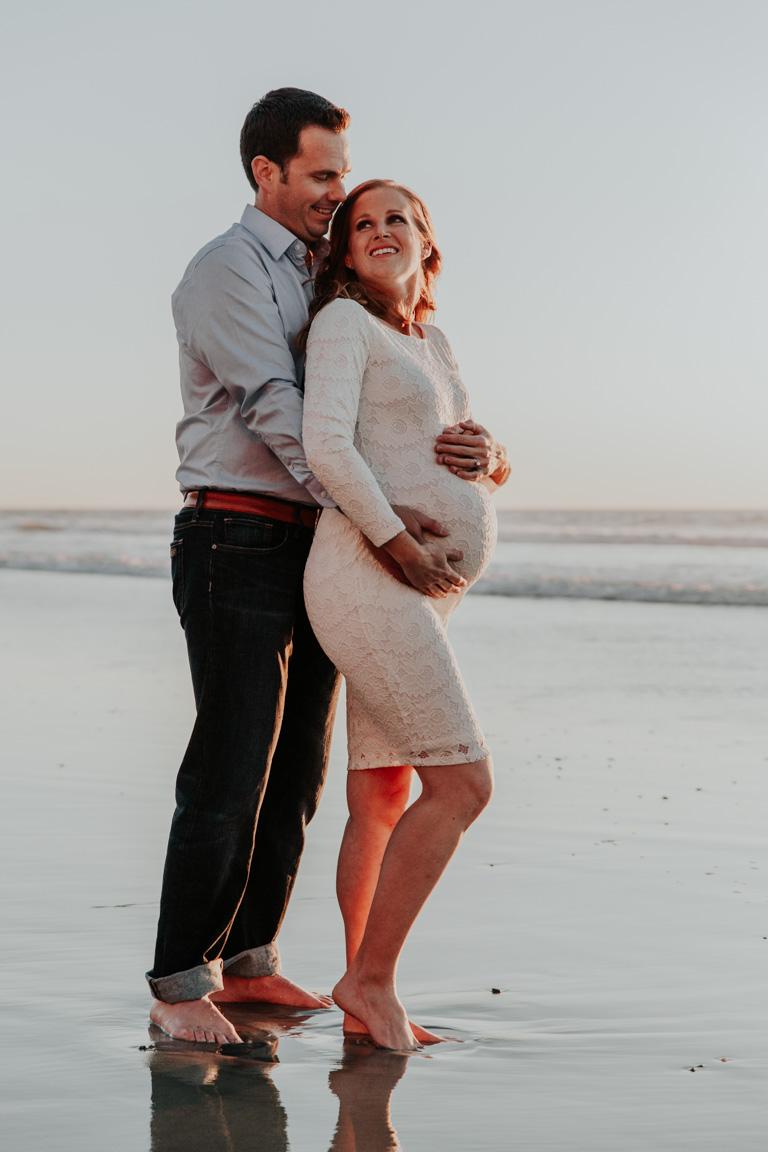 Houston Maternity Photographer-8166.jpg
