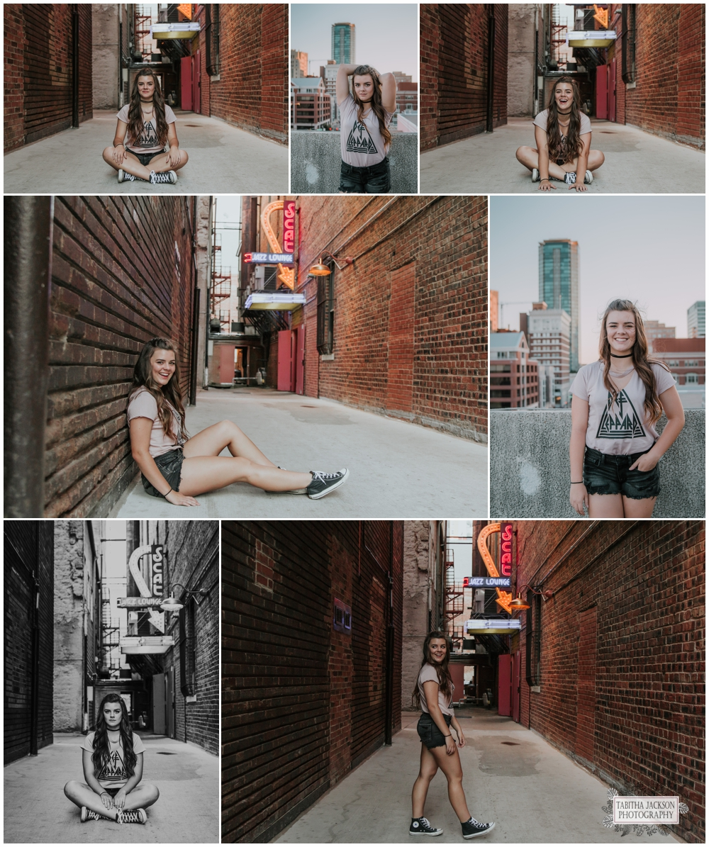 DFW Senior Photography 5.jpg