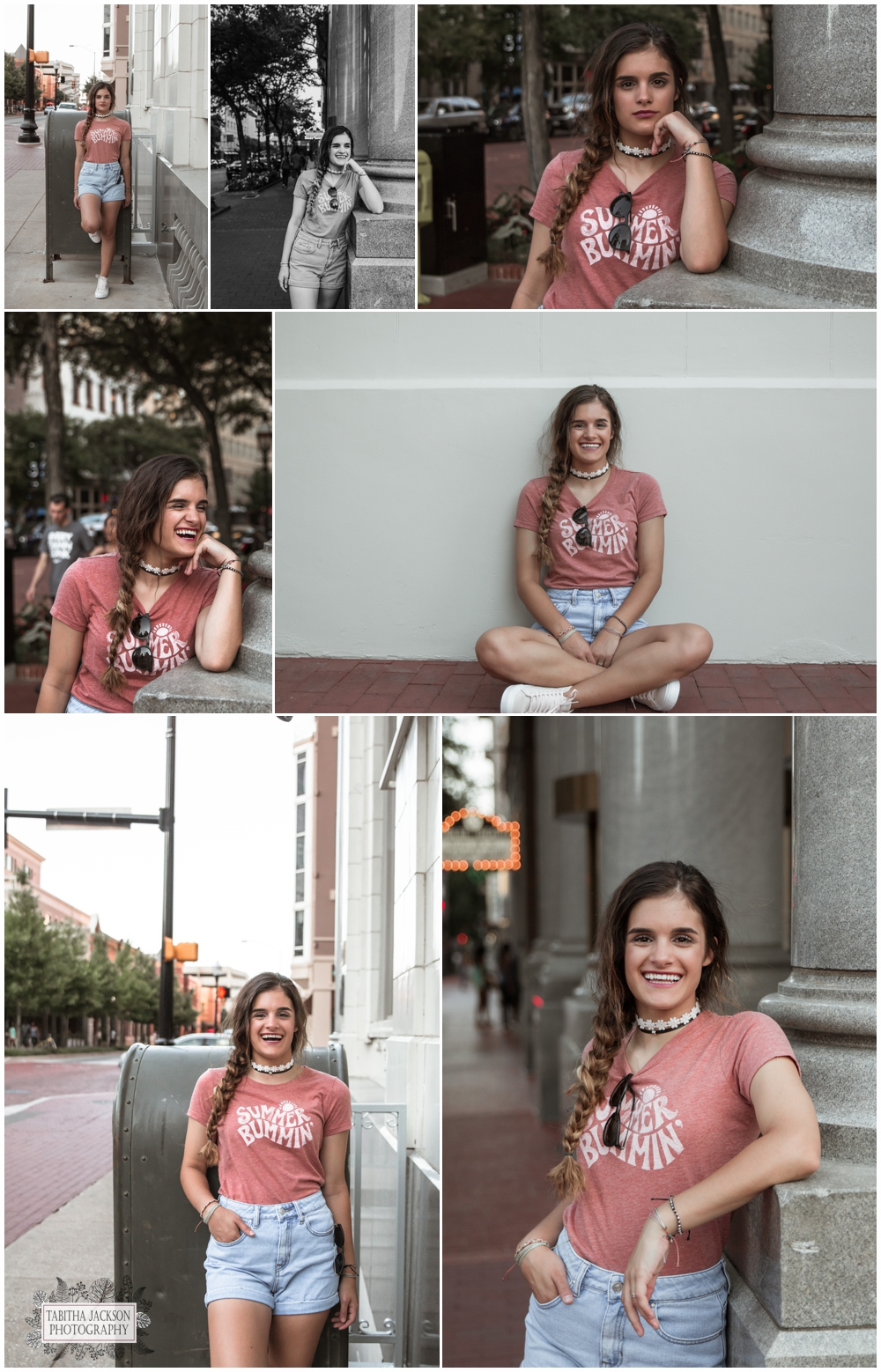 Arlington Texas Senior Photography 1.jpg