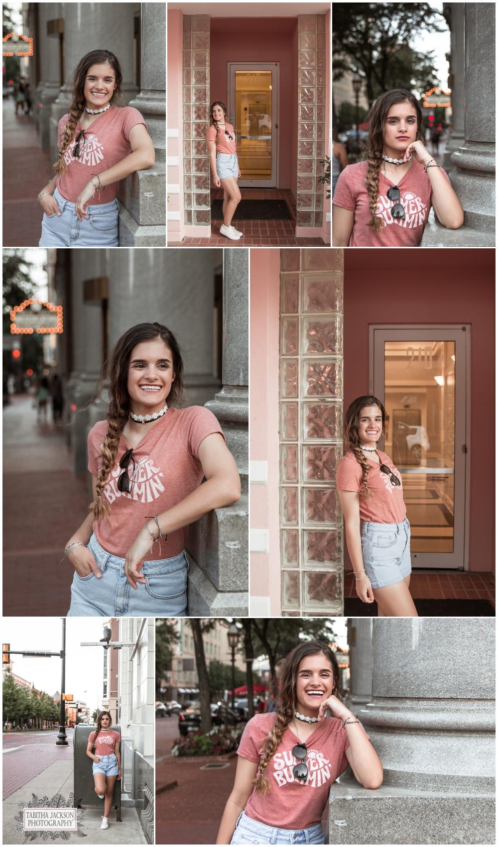 Arlington Texas Senior Photography 2.jpg