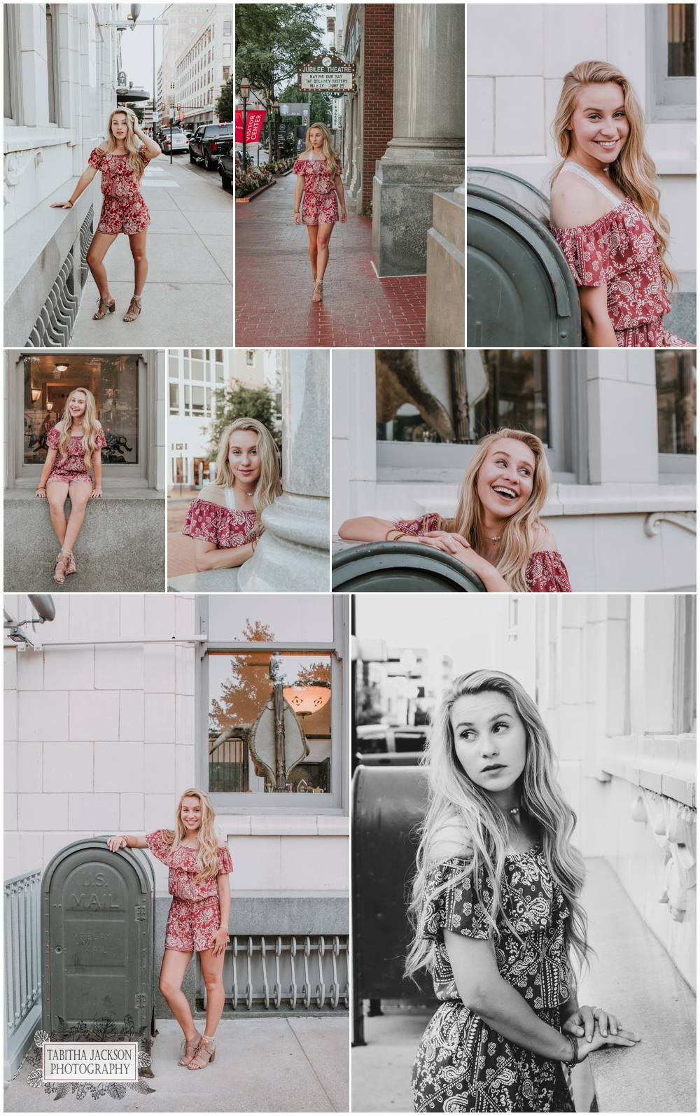 Arlington Texas Senior Photography 1.jpg