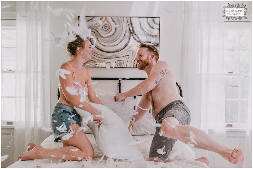 Ft. Worth Wedding Photographer _007.jpg