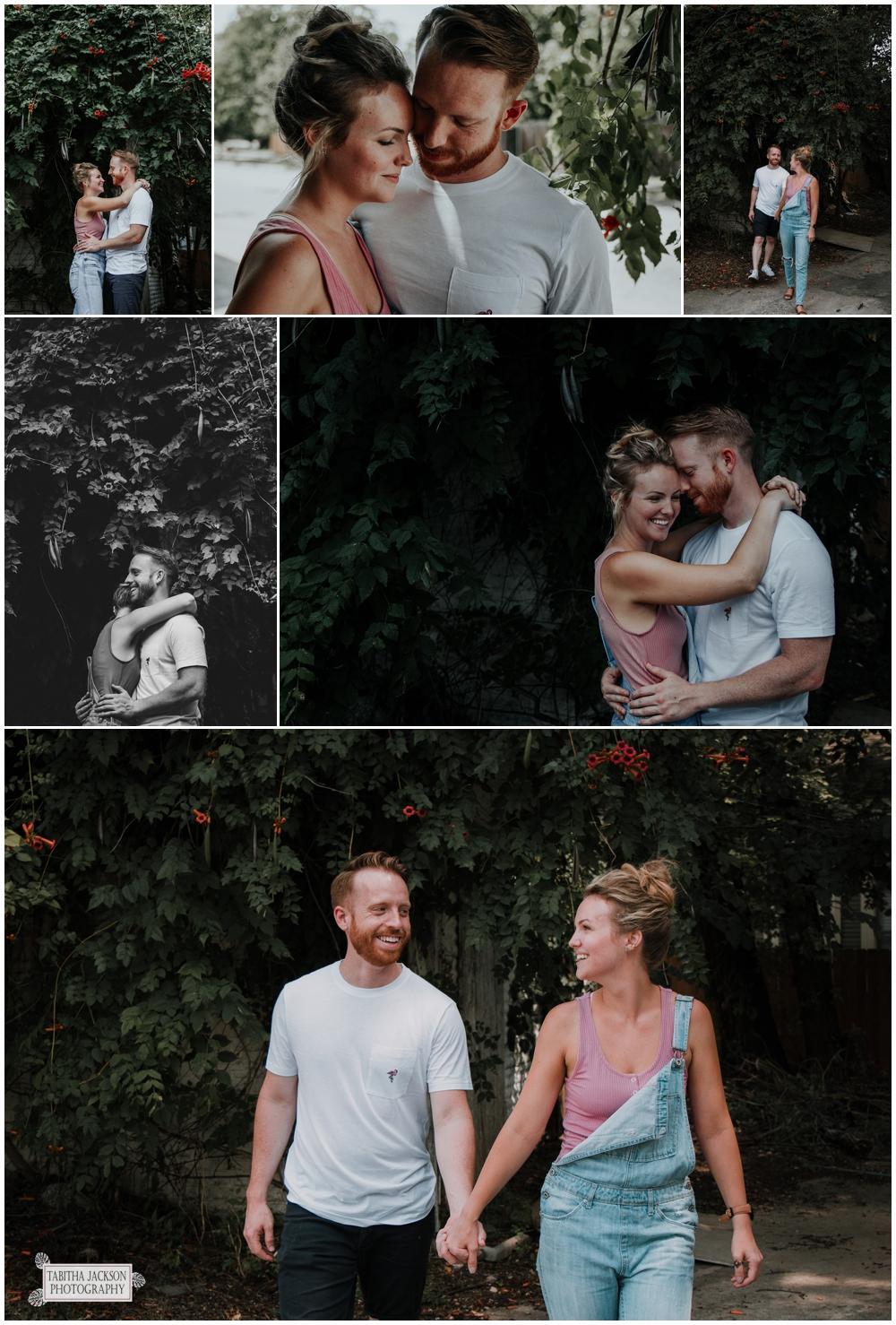 Ft. Worth Wedding Photographer _021.jpg