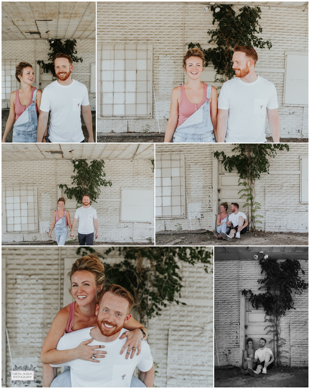 Ft. Worth Wedding Photographer _024.jpg