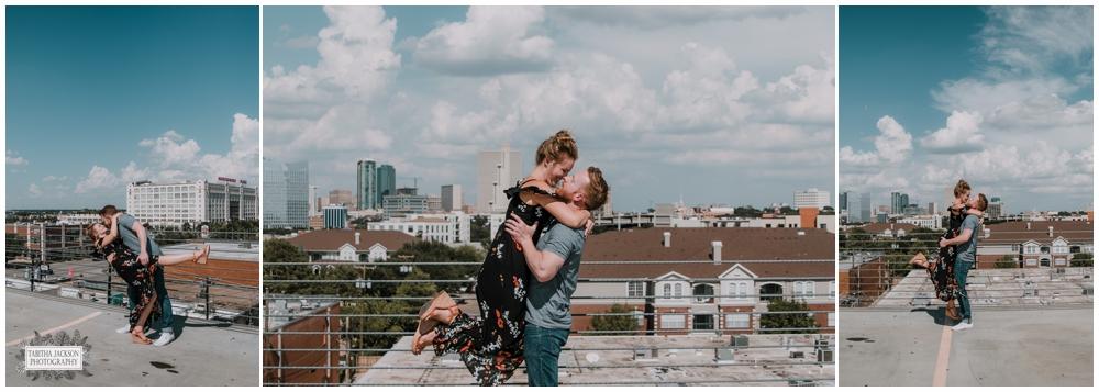 Ft. Worth Wedding Photographer _029.jpg