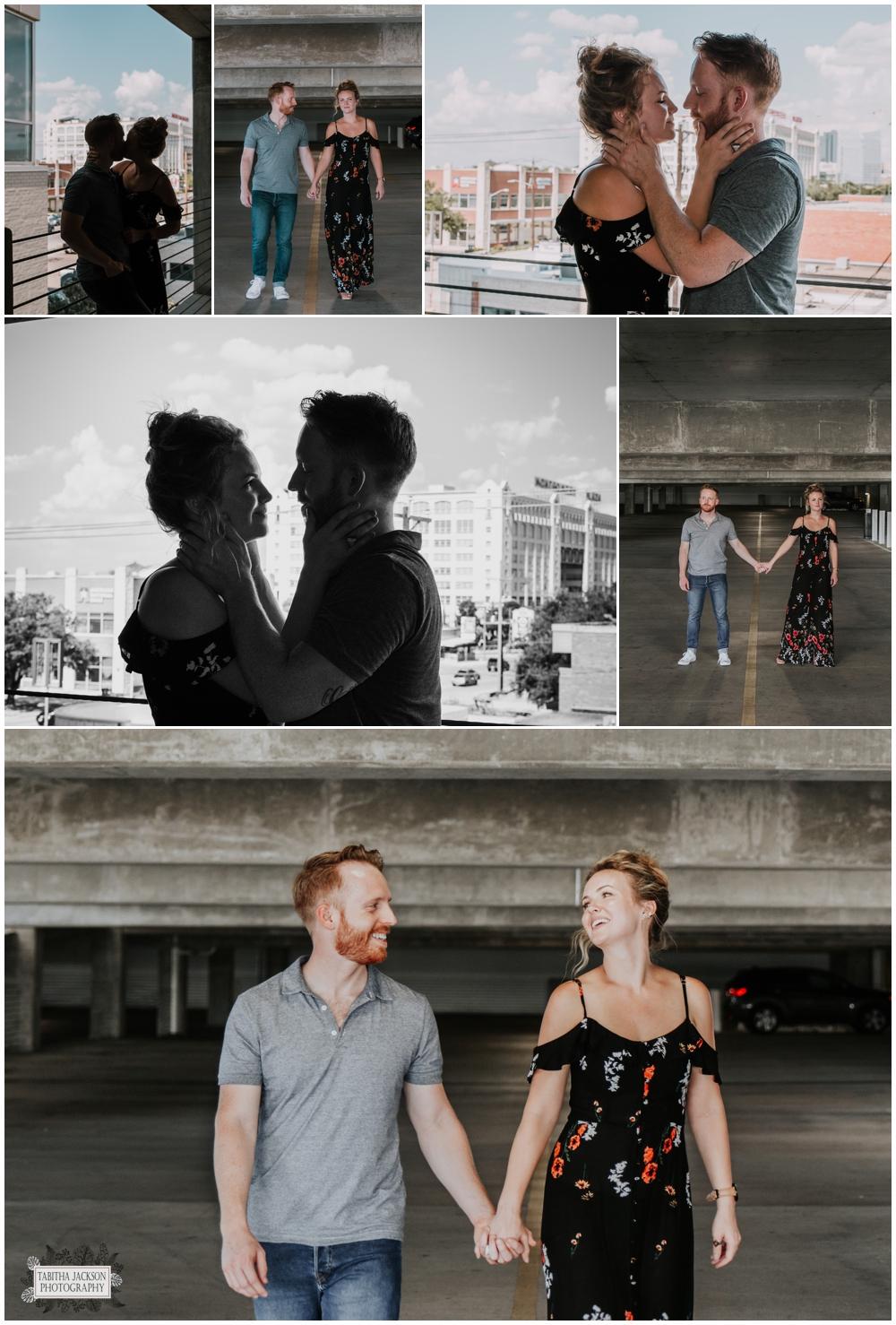 Ft. Worth Wedding Photographer _031.jpg