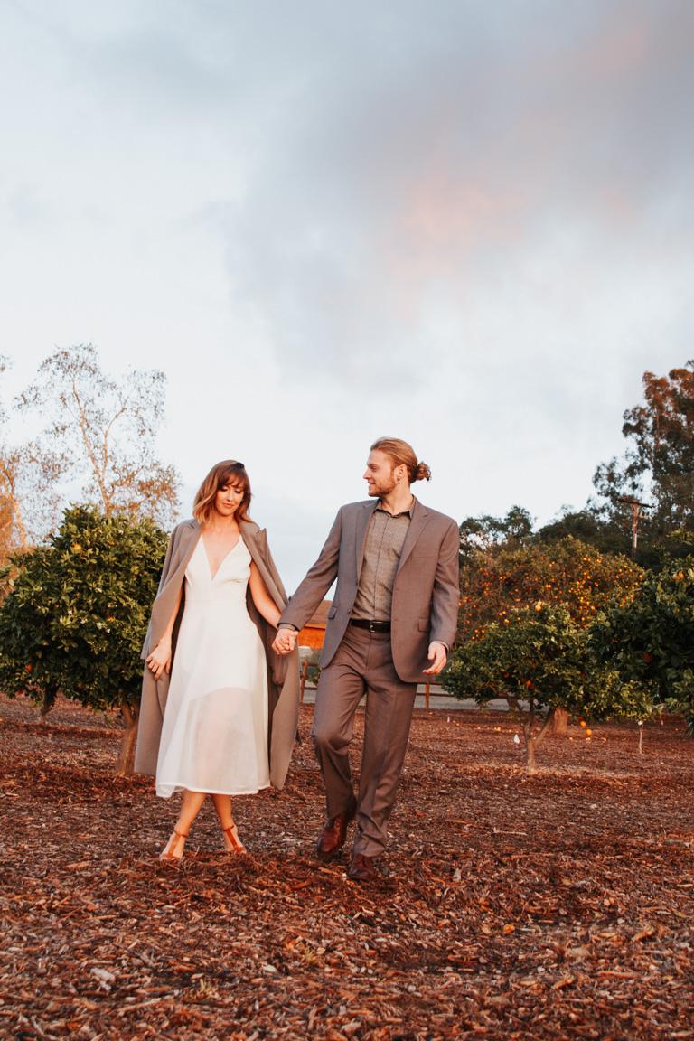 Ft.+Worth+Wedding+Photographer+__MG_3158.jpg