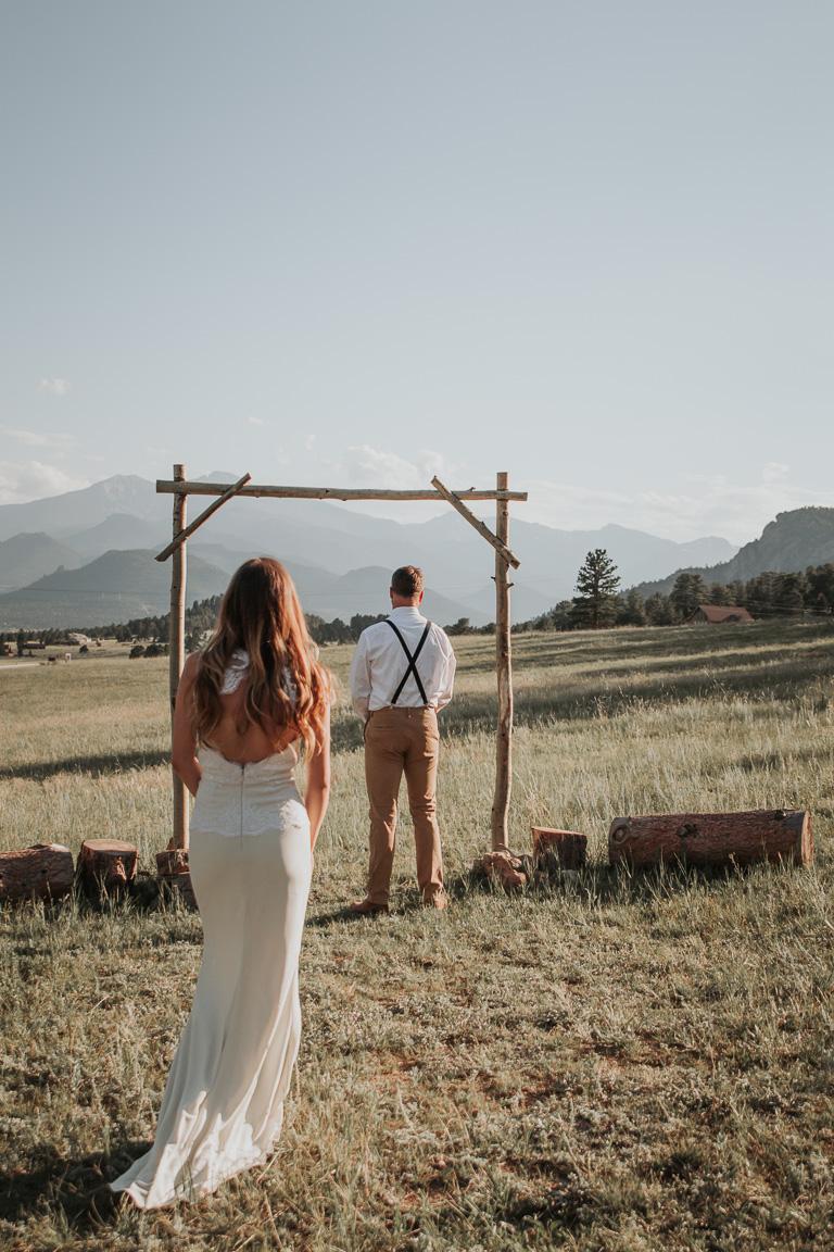 Colorado Elopement Photographer__MG_9164.jpg
