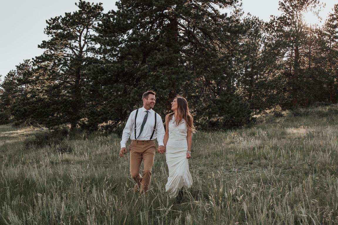 Colorado Elopement Photographer__MG_9225.jpg