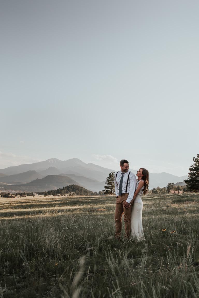 Colorado Elopement Photographer__MG_9253.jpg