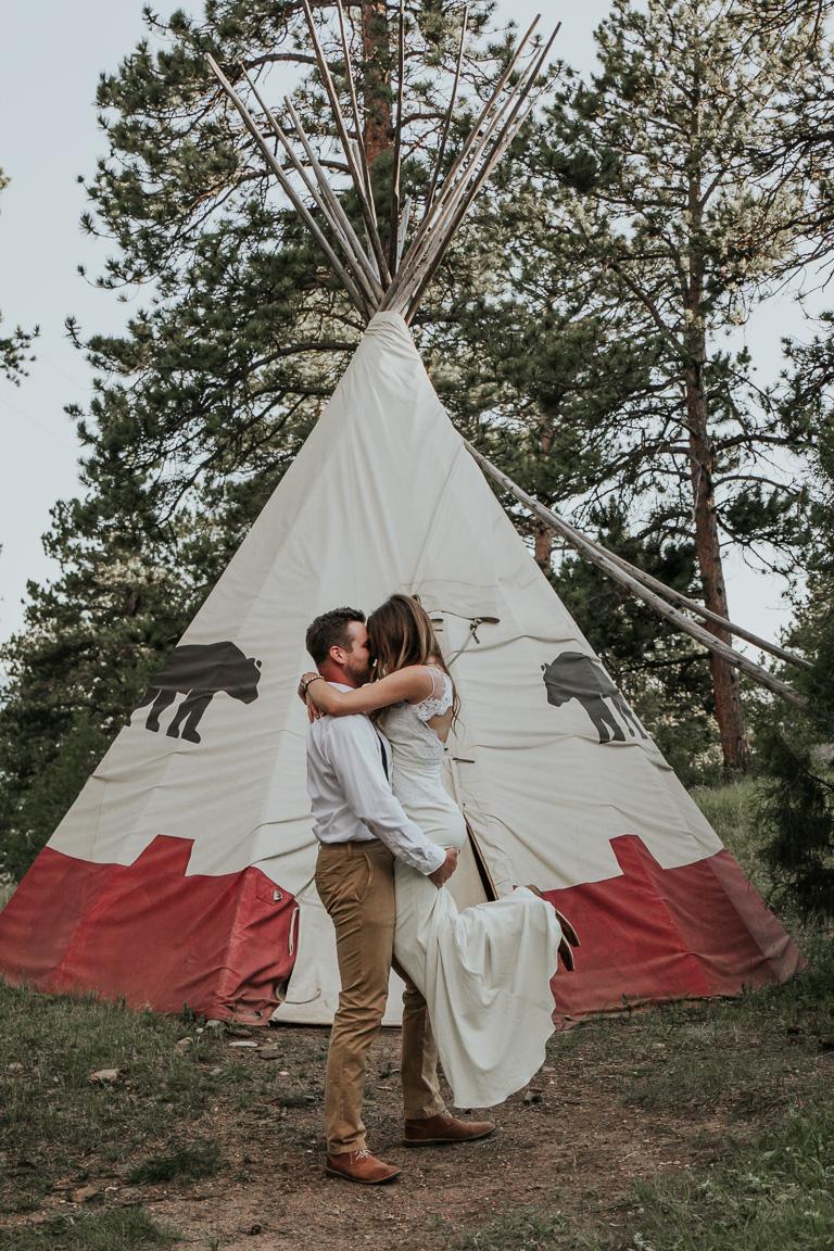 Colorado Elopement Photographer__MG_9312.jpg
