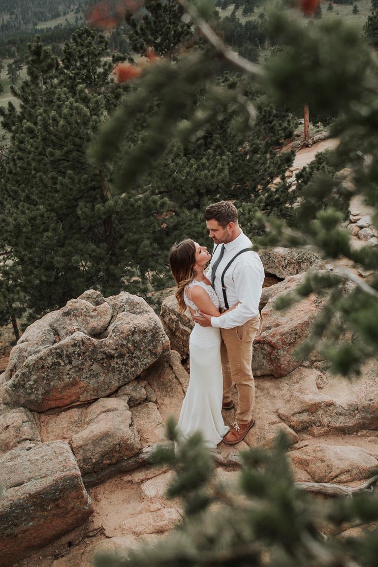 Colorado Elopement Photographer__MG_9410.jpg
