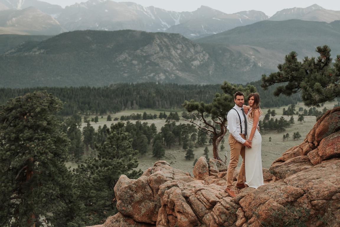 Colorado Elopement Photographer__MG_9435.jpg