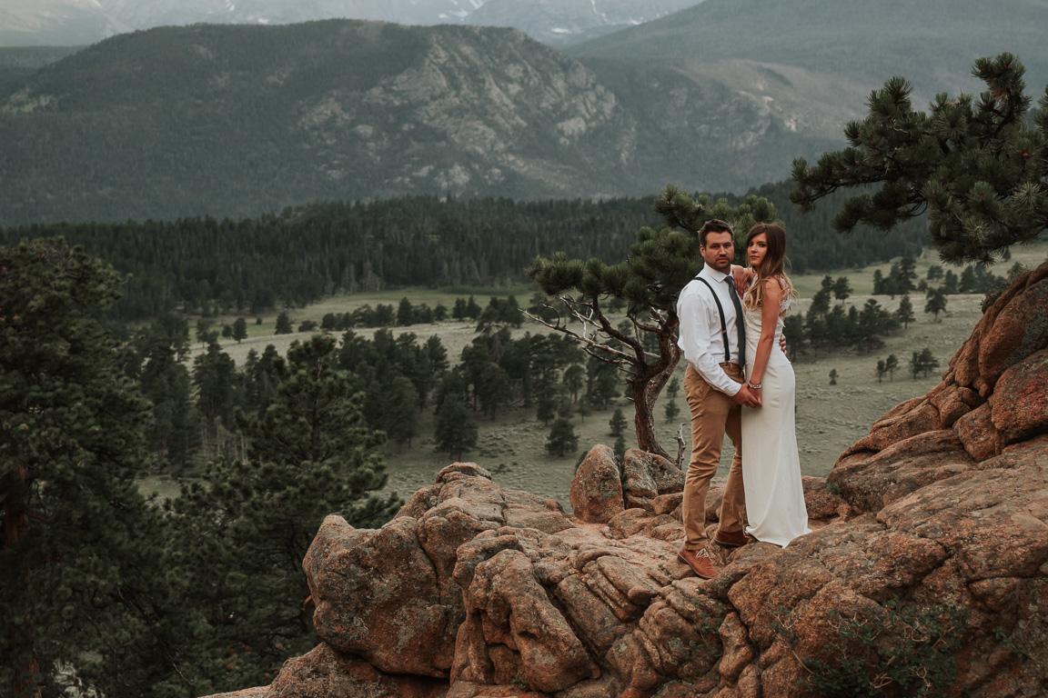 Colorado Elopement Photographer__MG_9438.jpg