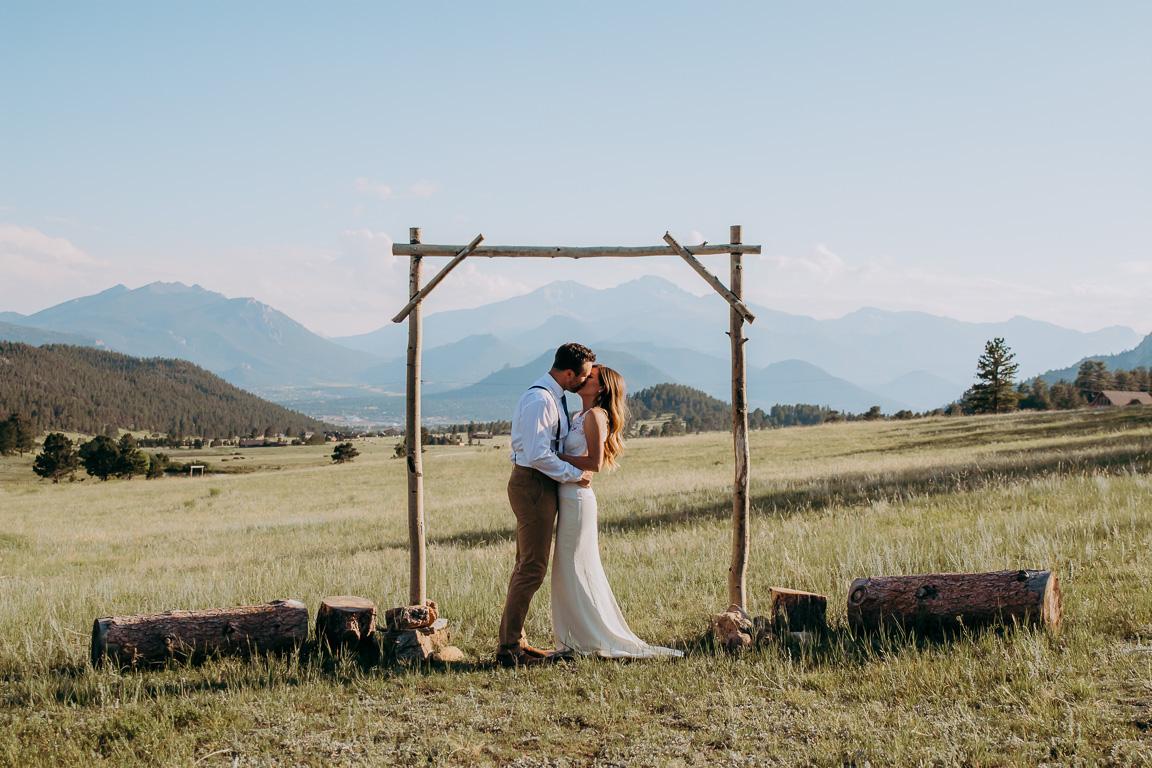 Rocky Mountain National Park Elopement_20170731_0002.jpg