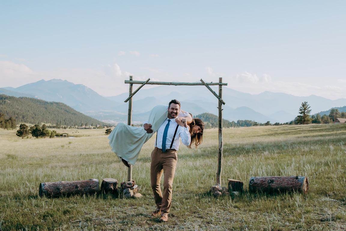 Rocky Mountain National Park Elopement_20170731_0003.jpg