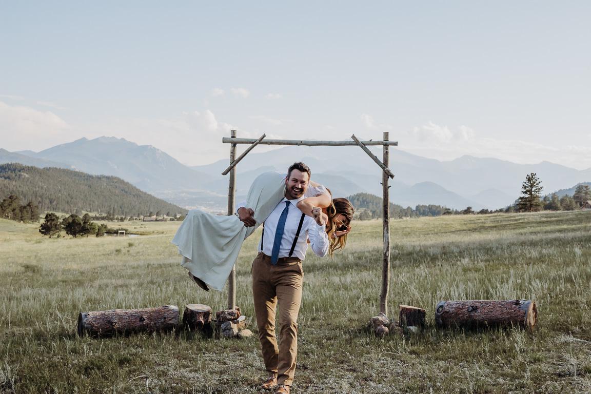 Rocky Mountain National Park Elopement_20170731_0004.jpg