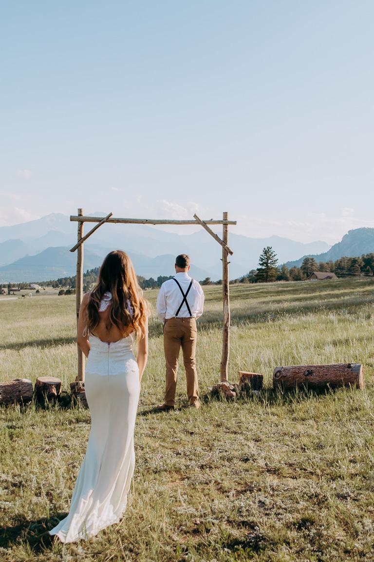 Rocky Mountain National Park Elopement_20170731_0005.jpg