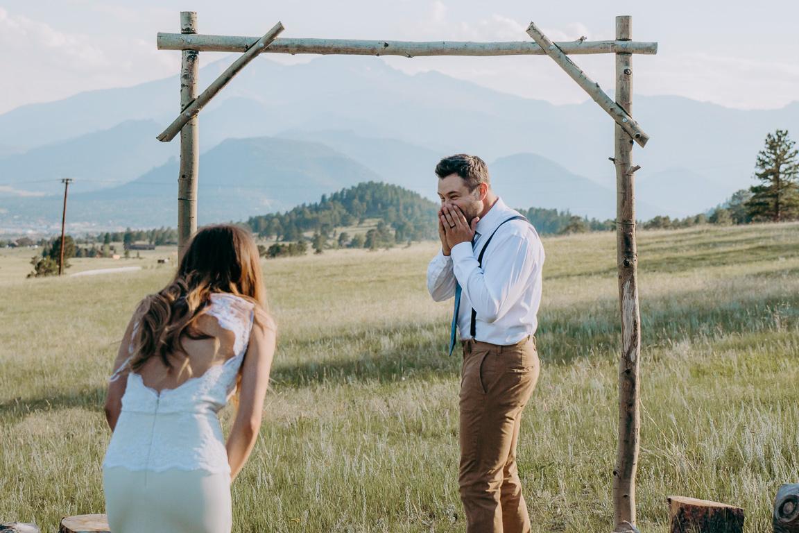 Rocky Mountain National Park Elopement_20170731_0008.jpg