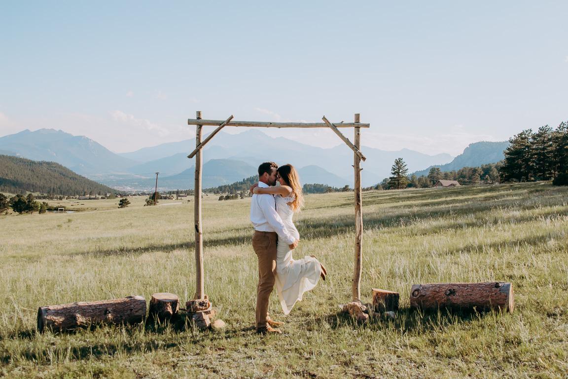 Rocky Mountain National Park Elopement_20170731_0010.jpg