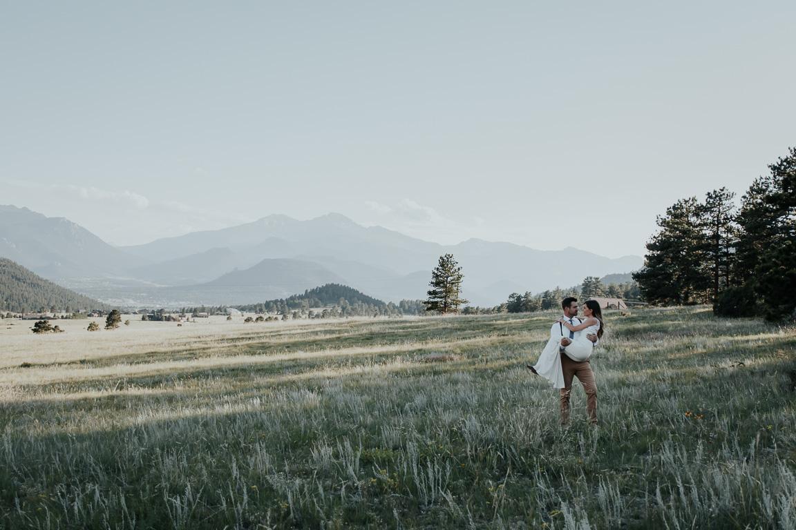 Rocky Mountain National Park Elopement_20170731_0018.jpg