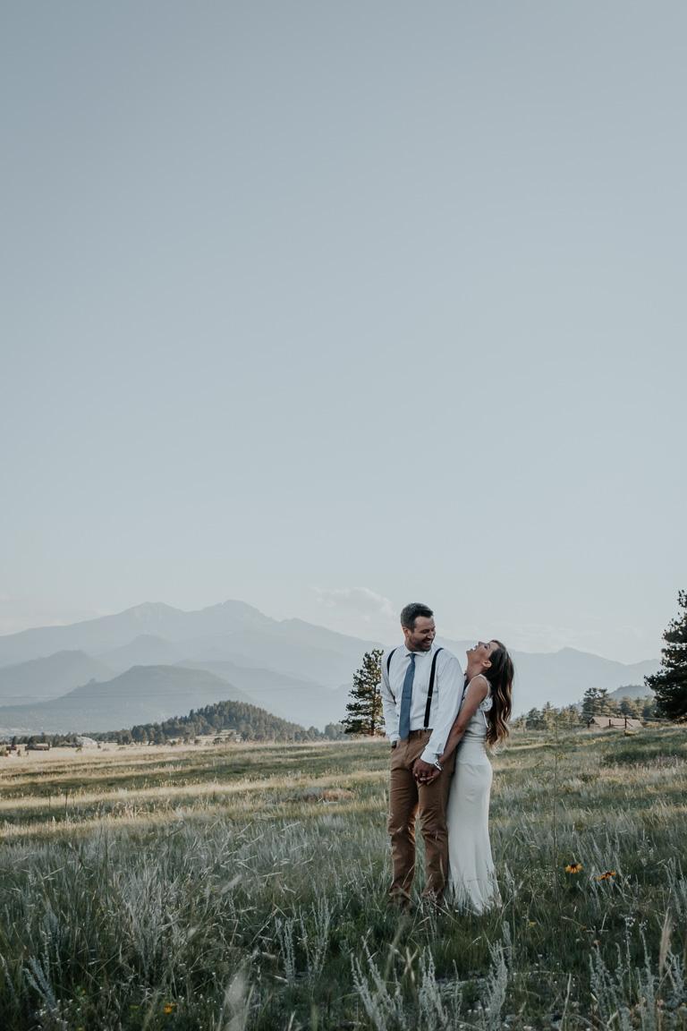 Rocky Mountain National Park Elopement_20170731_0020.jpg