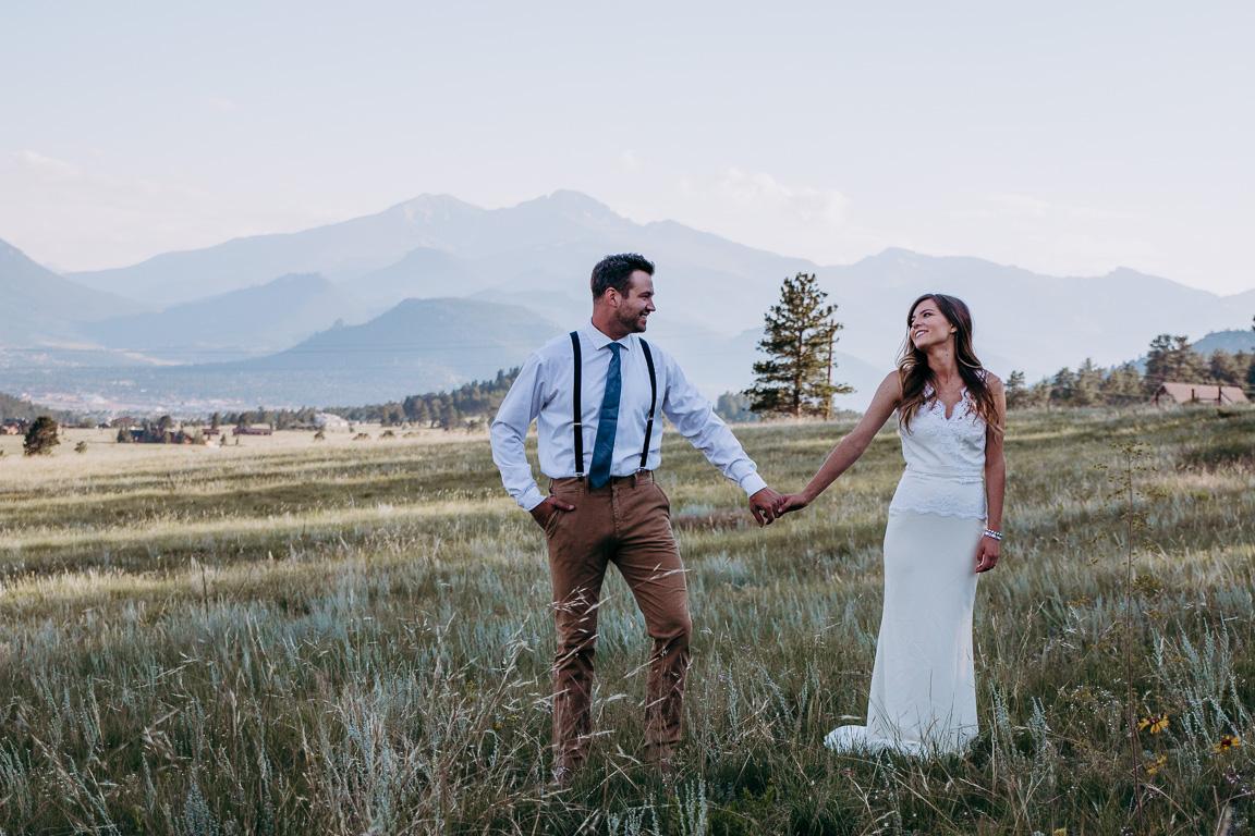Rocky Mountain National Park Elopement_20170731_0021.jpg