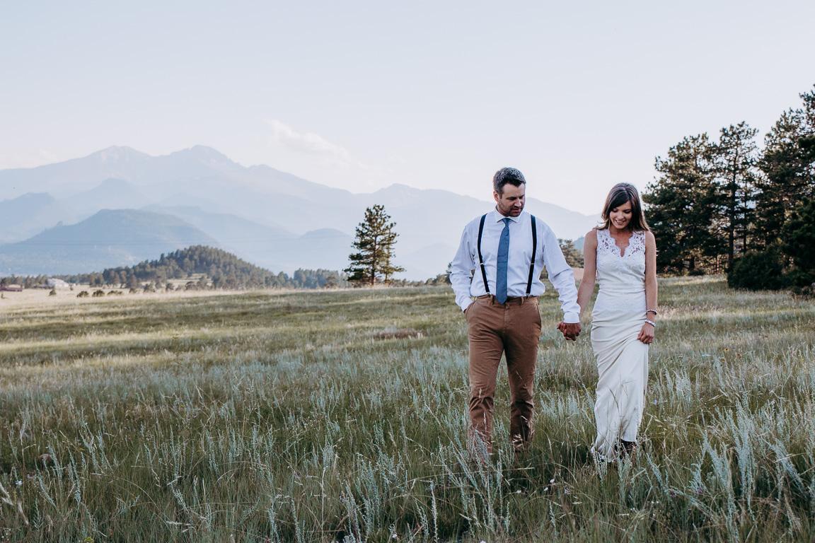 Rocky Mountain National Park Elopement_20170731_0026.jpg