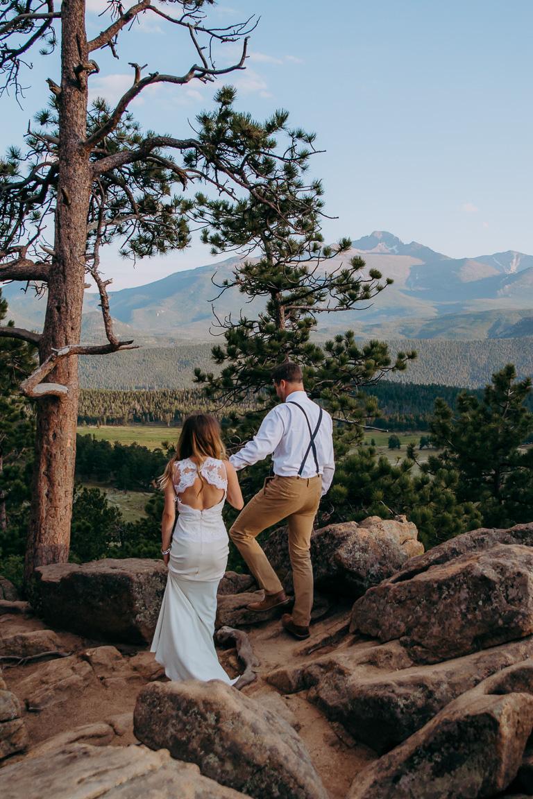 Rocky Mountain National Park Elopement_20170731_0041.jpg