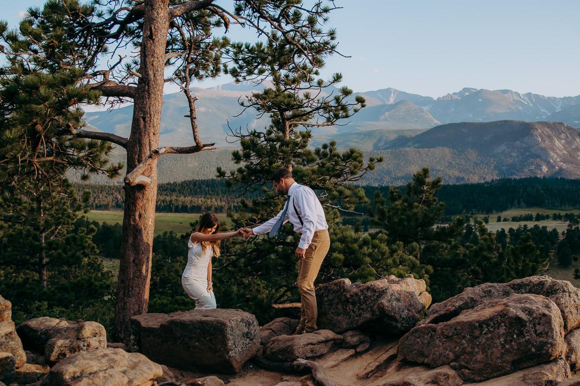 Rocky Mountain National Park Elopement_20170731_0042.jpg