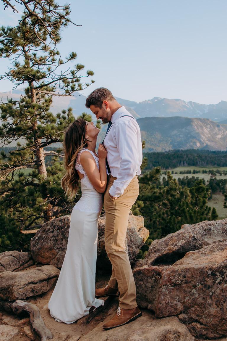 Rocky Mountain National Park Elopement_20170731_0044.jpg