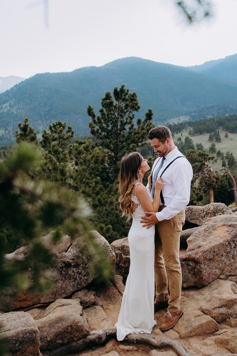 Rocky Mountain National Park Elopement_20170731_0047.jpg