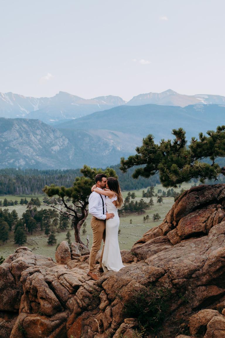 Rocky Mountain National Park Elopement_20170731_0050.jpg