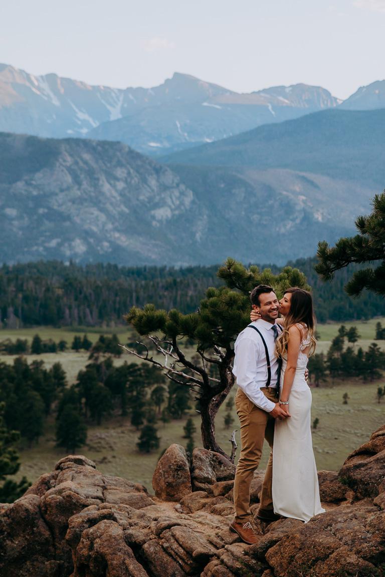 Rocky Mountain National Park Elopement_20170731_0054.jpg