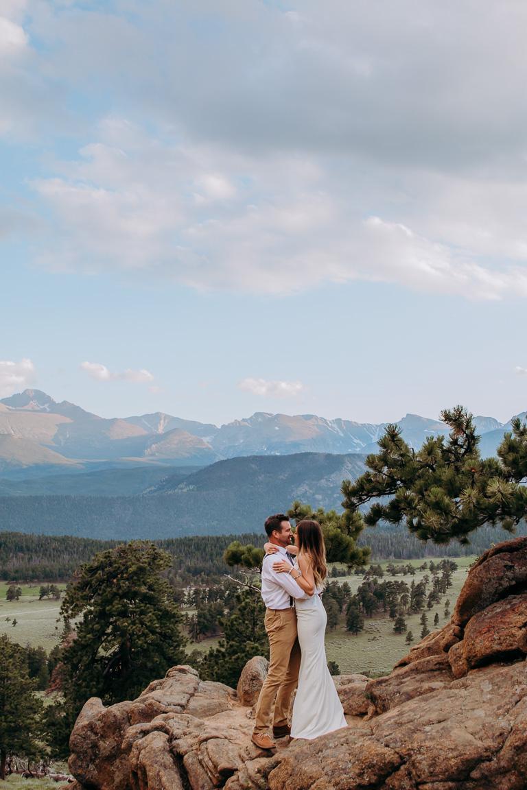 Rocky Mountain National Park Elopement_20170731_0058.jpg