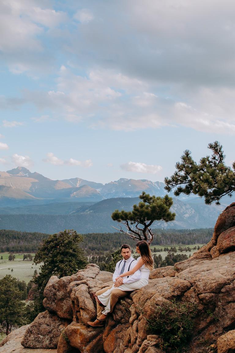 Rocky Mountain National Park Elopement_20170731_0060.jpg