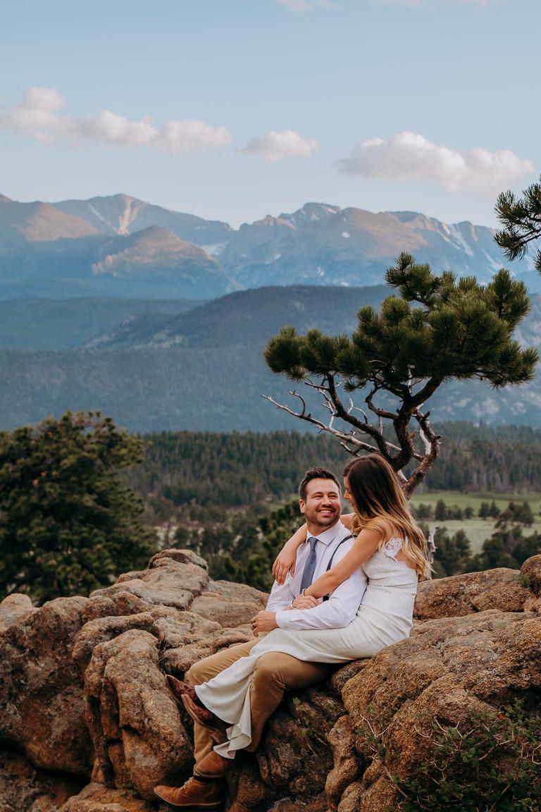 Rocky Mountain National Park Elopement_20170731_0062.jpg
