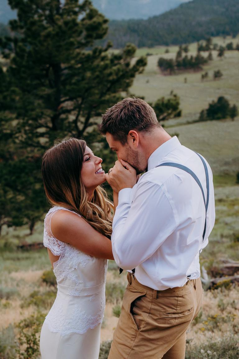Rocky Mountain National Park Elopement_20170731_0074.jpg
