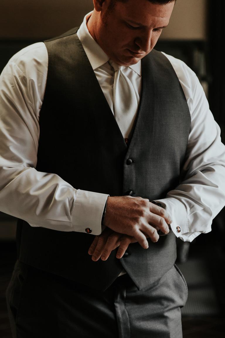 Fort Worth Wedding Photography_MG_1629.jpg