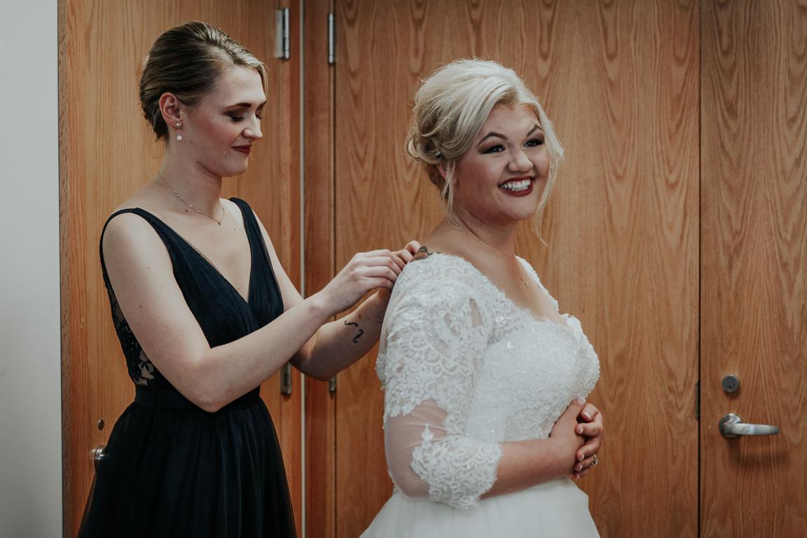 Fort Worth Wedding Photography_MG_1707.jpg