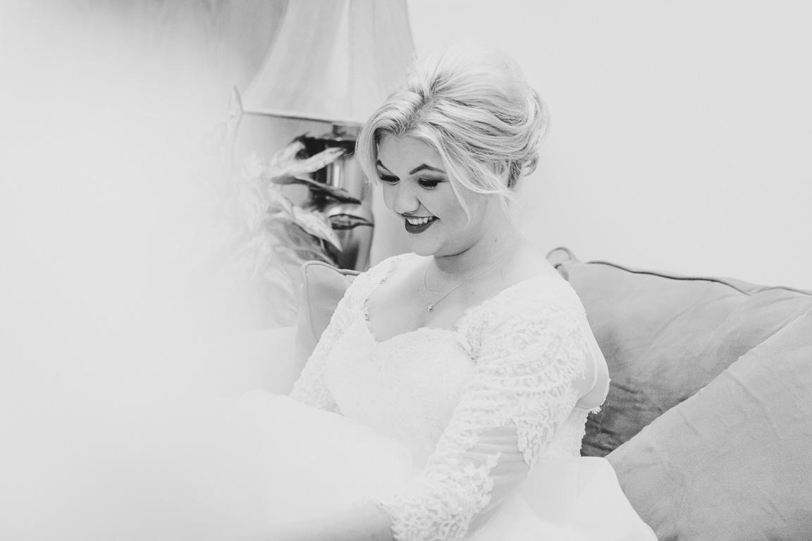 Fort Worth Wedding Photography_MG_1726.jpg
