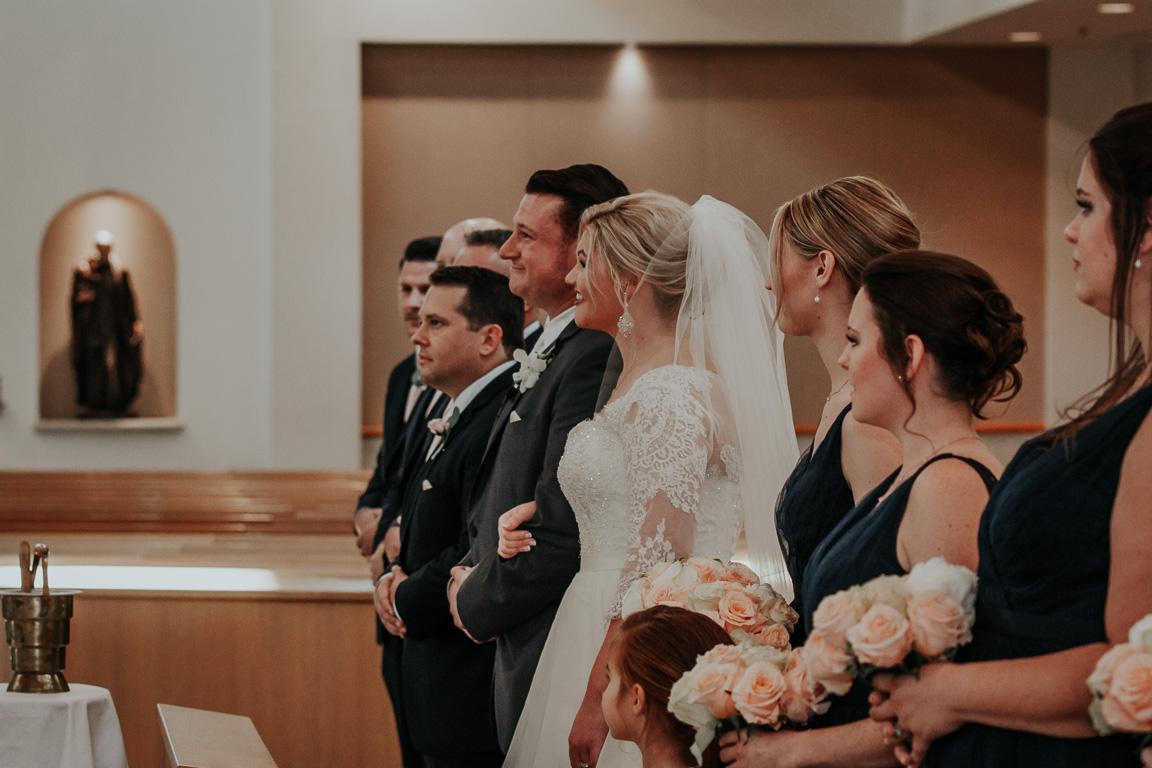 Fort Worth Wedding Photography_MG_1813.jpg