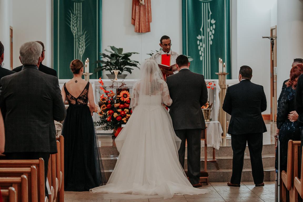 Fort Worth Wedding Photography_MG_1818.jpg
