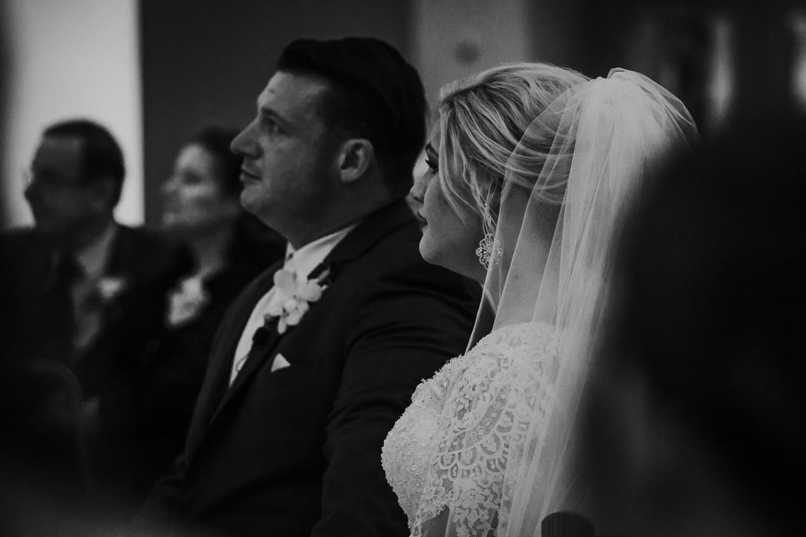 Fort Worth Wedding Photography_MG_1833.jpg