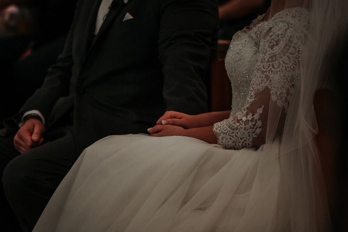Fort Worth Wedding Photography_MG_1838.jpg