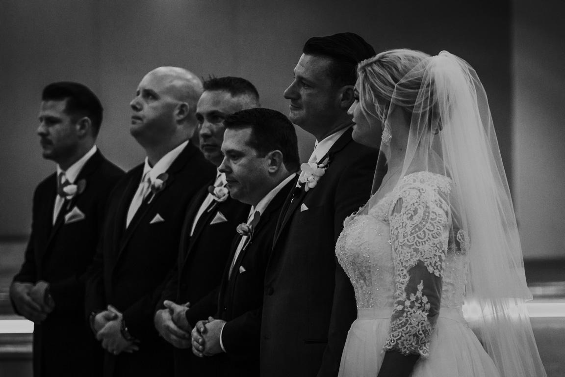 Fort Worth Wedding Photography_MG_1892.jpg