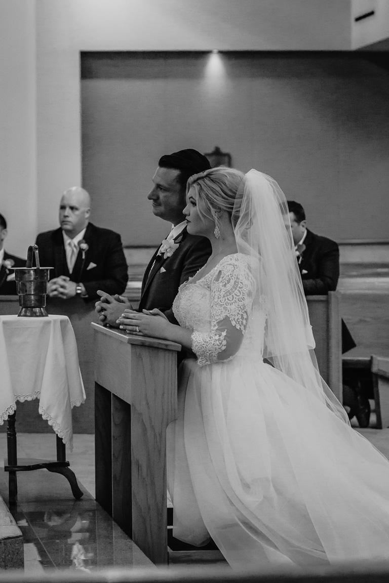 Fort Worth Wedding Photography_MG_1940.jpg
