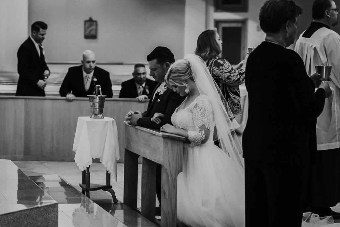 Fort Worth Wedding Photography_MG_1969.jpg